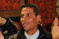 220px-mohamed_bouazizi