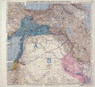 800px-mpk1-426_sykes_picot_agreement_map_signed_8_may_1916