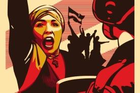 women-cyberactivism-arab-spring